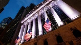 US economy is 'killing it' right now: Larry Kudlow