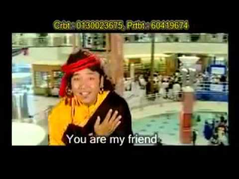 Milan Lama New Song 2011 welcome to Nepal    Nepali Lok Geet 2011   YouTube