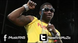 Verse Simmonds ft. Gucci Mane - Shake Dat (Remix) [NEW]