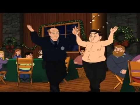 Игра Майк Шедоу: Я заплатил! играть онлайн