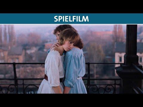 Der Traum Vom Elch - Spielfilm (ganzer Film Auf Deutsch) - DEFA