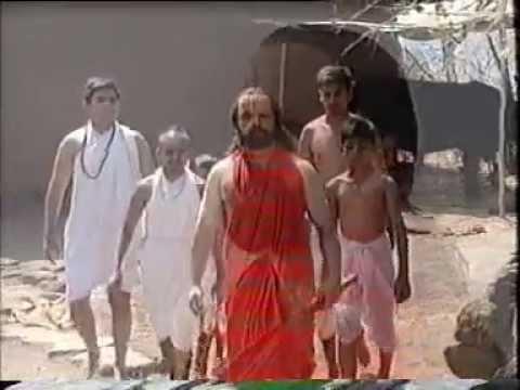 Shika Re Song.Albumn:Komal Vacha De Re Ram.Singer-Kishor Desai-For Sagarika..Director Hemant Deodhar