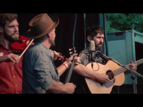 The Steel Wheels - Scrape Me Off the Ceiling (Official Video)