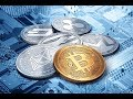 Buy The Dip, Bitcoin Better Than Gold, Cardano Update, IOTA Omega & Bitcoin Oversold
