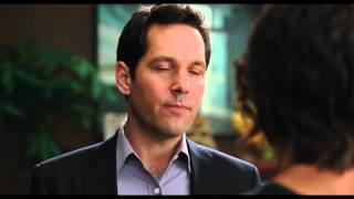 Video Dinner for Schmucks - Trailer download MP3, 3GP, MP4, WEBM, AVI, FLV September 2018
