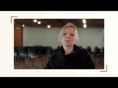 Certificación Internacional en Competencias de Coaching