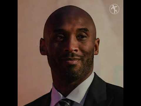 The Catholic faith of Kobe Bryant