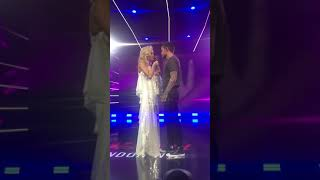 Liam Payne x Rita Ora - For You | Live at Westfield London 10th birthday |