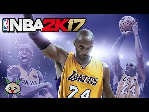 How To Download NBA 2K17 For Free On PC