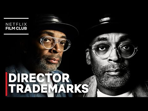 Spike Lee: Everything You Need To Know | Netflix
