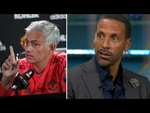 """""""Question marks over the recruitment."""" 
