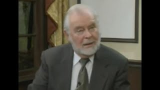 G. Edward Griffin on Leninism and Fabianism