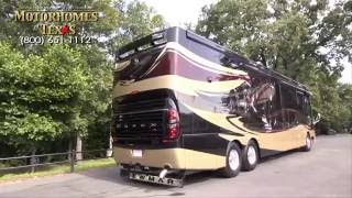 Motorhomes of Texas 2014 Newmar Essex Stock # C1916