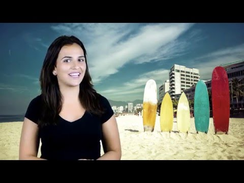 Gold Coast Tours and Attractions - Water related activities