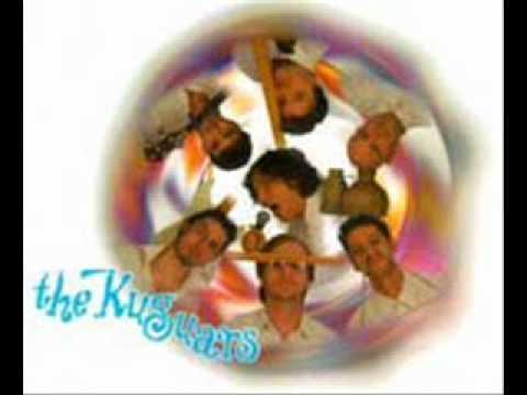 The Kuguars Open de dor