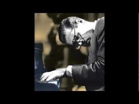Bill Evans Trio - Beautiful Love [Take2] mp3