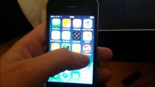 ios 9.1 jailbreak  jailbreak ios 9! iphone/ipad/ipod