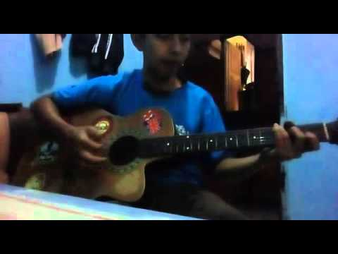 Accoustic sederhana pass band getir