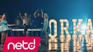 Özgür Ordulu Orka Orkestrası - Kime Ne? Resimi