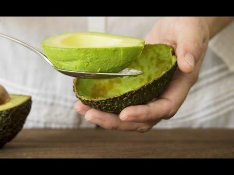 Jak využít avokádo v kuchyni?