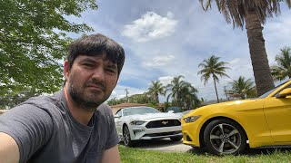Реальные цены на авто аукционах  в Америке США , АВТОМОБИЛИ из Америки