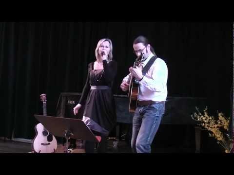 Sax 'n Co speelt Love Song van Sarah Bareilles