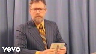 John Coffey - Heart of a Traitor