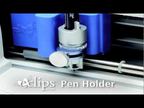 eclips cutting machine