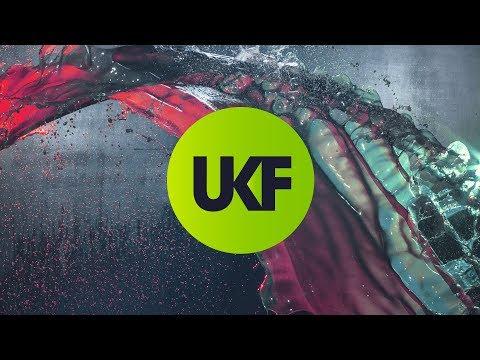 Black Sun Empire & State Of Mind - Caterpillar (Drumsound & Bassline Smith Remix)