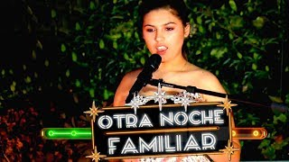 Otra noche familiar - Programa 15/10/19