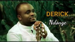 DERICK NDONGE   WEWE NI MUNGU (AUDIO VIDEO)