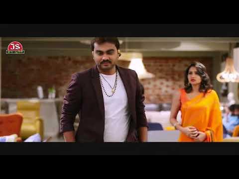 Jio Hajaro Saal - Jignesh Kaviraj - HD Video Song