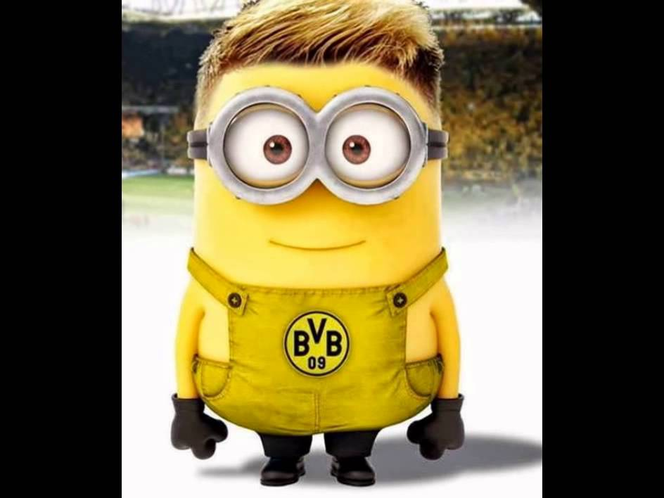 Image result for minion football player