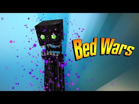 3'lü TROLL | Minecraft: Bed Wars BKT