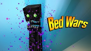 3'lü TROLL | Minecraft: Bed Wars BKT