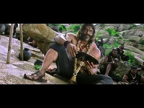 Sangolli Rayanna  v/s  Bharmya (dkayita)