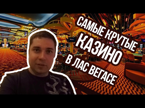 Need for Speed Carbon #20 Каньон, эпичные гонкииз YouTube · С высокой четкостью · Длительность: 14 мин5 с  · Просмотров: 610 · отправлено: 28-10-2016 · кем отправлено: Arctik Wolk