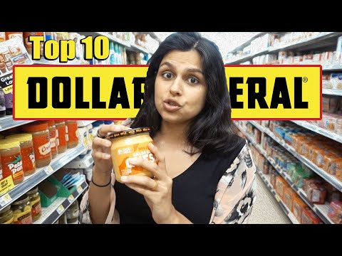 the-10-best-things-to-buy-at-dollar-general-for-keto...-and-what-to-avoid!
