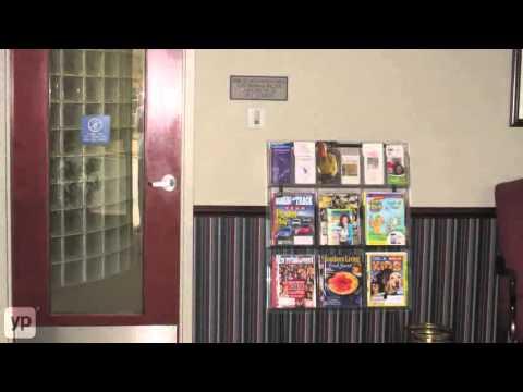 Greensboro, NC, | Michelle H. Mottinger, DDS, PA | Dentists