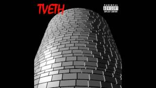 Download TVETH - CAPITAL Mp3 and Videos