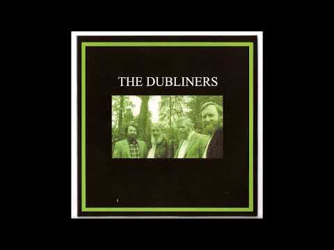 The Dubliners The Complete Collection CD 3