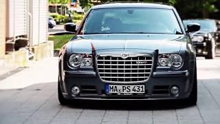 Chrysler 300C SRT8 HEMI 24