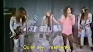 is it my body-Alice cooper subtitulado