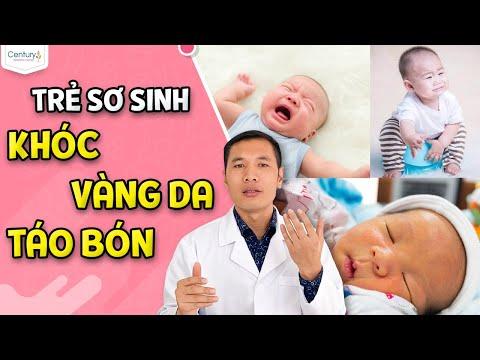 9 lưu ý THEN CHỐT khi chăm sóc trẻ sơ sinh 1 tháng tuổi để bé tăng cân tốt, ngủ ngoan