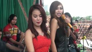 ".EDAN TURUN Voc : Dewi Ayu ""Askara The Music"""