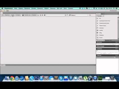 Как сделать копию чужой сайта движок для создания собственного хостинг сайта