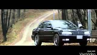 ASMARA BAND - LAGU CINTA (DUBBING MV)