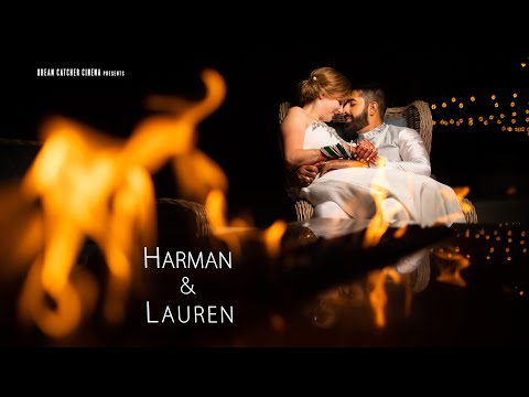 mazel-tov-|-harman-&-lauren-|-#aptkon-wedding-highlights-|-menlo-polo-club,-ca-|-girls-like-you