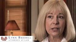 Ann Arbor Personal Injury Lawyer Michigan
