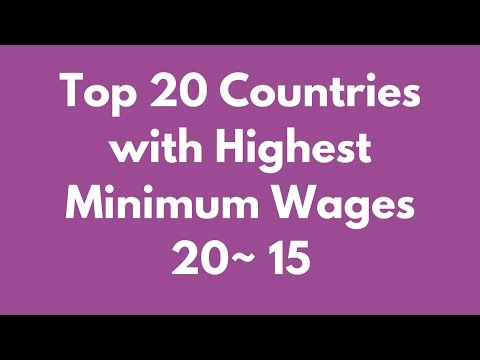 top-20-countries-with-highest-minimum-wages--20-~15